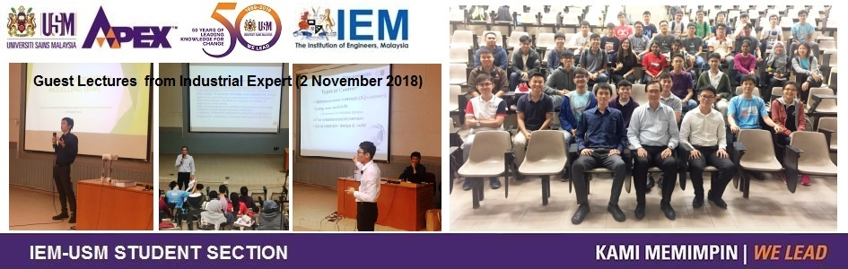 Banner GuestLectures 2018